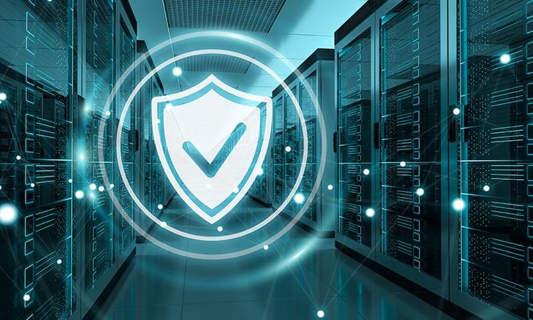 Azienda Sicurezza Informatica | Azienda Cyber security ...